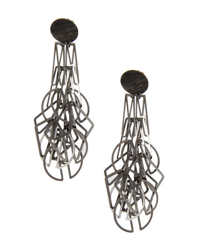 CARLA RICCOBONI - Earrings