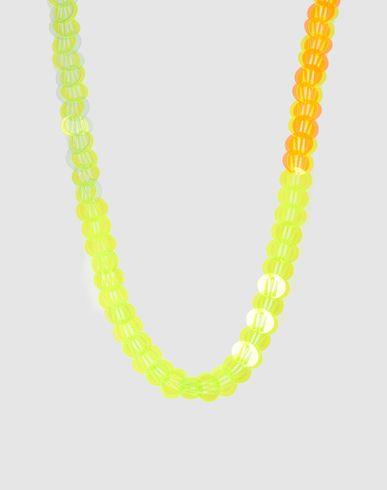 Ожерелье CARLA RICCOBONI 50127551HQ