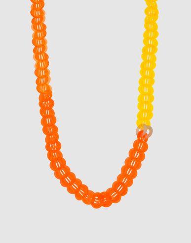 Ожерелье CARLA RICCOBONI 50127551HV