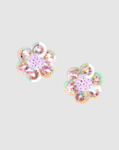 LANVIN - Earrings