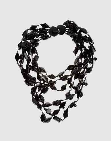 IRIS APFEL - Necklace