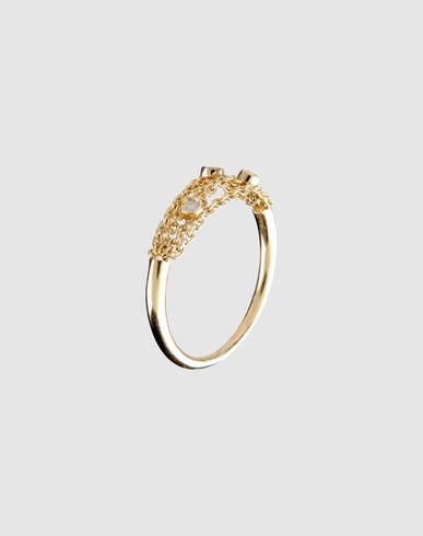 JEM - Ring
