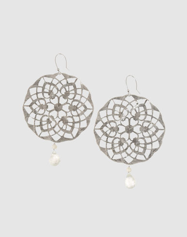 CALENAEMANERO - Earrings