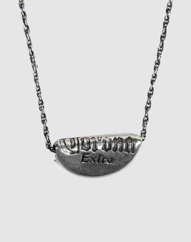 CAST OF VICES - Necklace