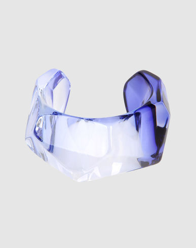 EMILIO PUCCI - Bracelet