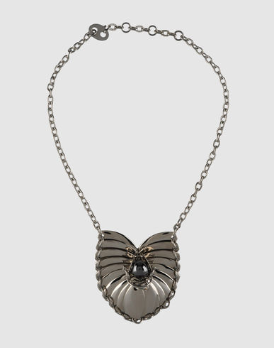 PACO RABANNE - Necklace