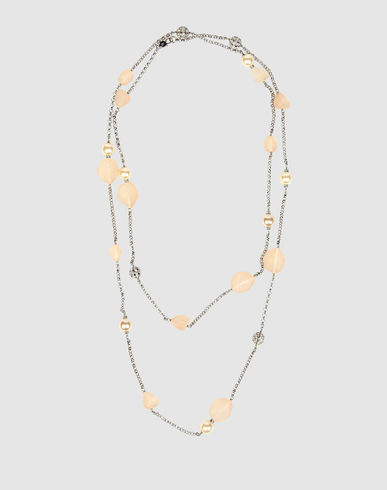 ISAAC MIZRAHI - Necklace