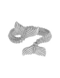 NOIR - Bracelet