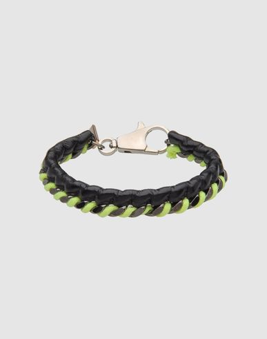 MOUTONCOLLET - Bracelet