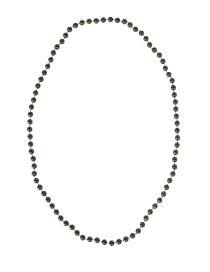 GAS - Necklace