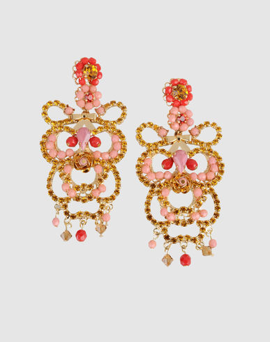 PRIVILEGE Jewels - Earrings
