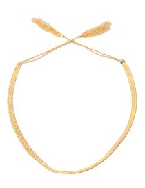 ALBERTA FERRETTI - Necklace