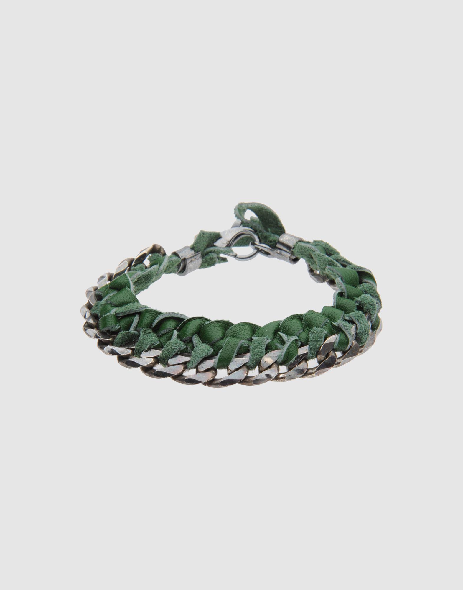 EMANUELE BICOCCHI Bracelets  Item 50129849 1