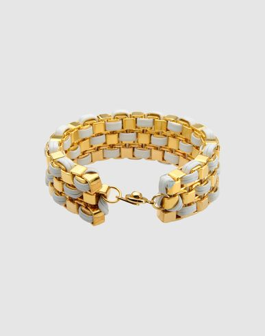FLUTTER by JILL GOLDEN - Bracelet