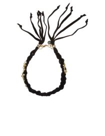 MIVIU - Bracelet