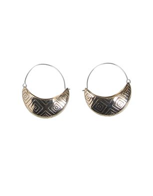 Earrings Women's - PAMELA LOVE