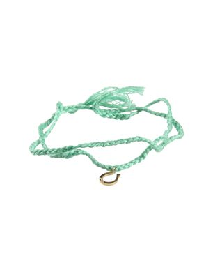 Bracelet Women's - FINN JEWELRY