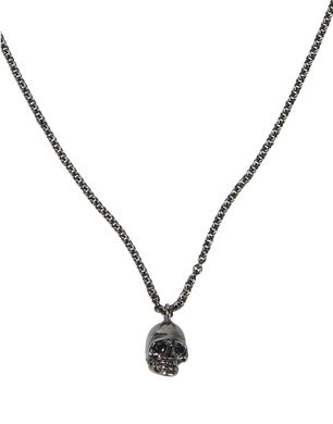 Necklace Women's - FINN JEWELRY
