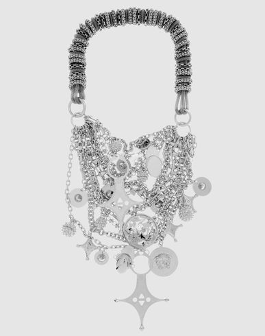 VERSACE - Necklace