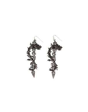 Earrings Women's - FENTON
