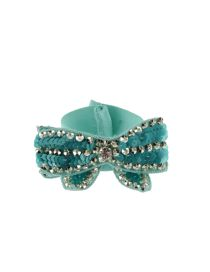 BLUGIRL BLUMARINE - Bracelet