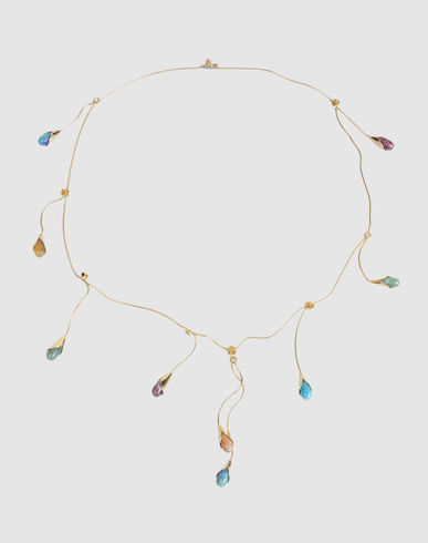 NANNI - Necklace