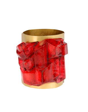 Bracelet Women's - RODARTE