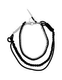 MOUTONCOLLET - Necklace