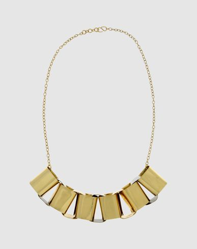 ORNAMENTA - Necklace