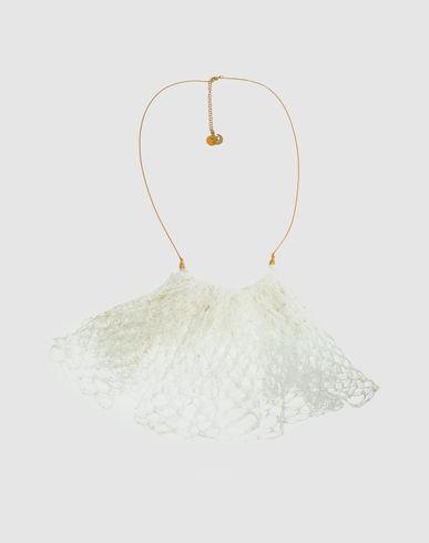 Ожерелье RITA IN PALMA 50131856AX