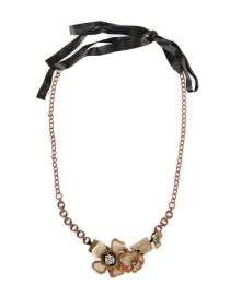 MARNI - Necklace