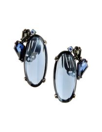SCHIAPARELLI - Earrings