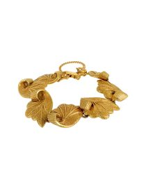 SCHIAPARELLI - Bracelet