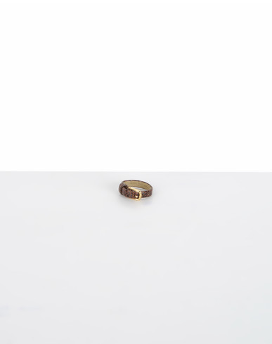 MAISON MARGIELA 11 指輪