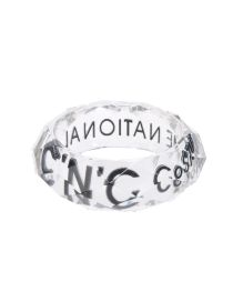 C&#39;N&#39;C&#39; COSTUME NATIONAL - Bracelet