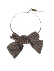FAUSTINE-G - Necklace