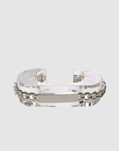 MAISON MARTIN MARGIELA - Bracelet