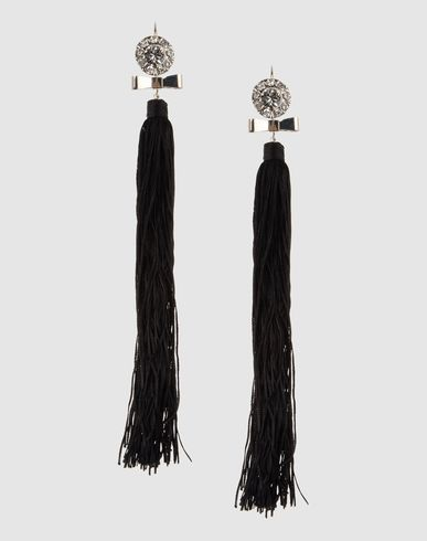 MARIA SERENA BRINI - Earrings