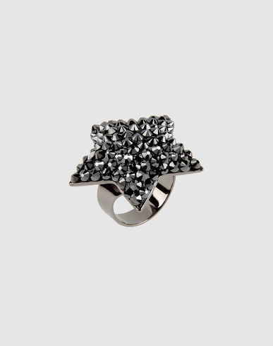 LUXURY FASHION - Ring