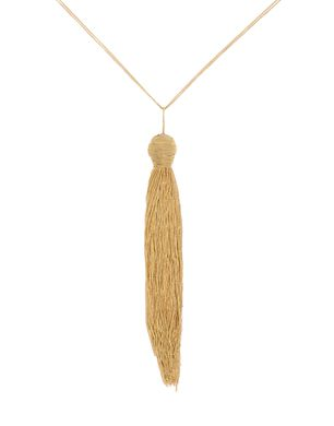 Necklace Women's - ANN DEMEULEMEESTER