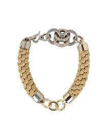 VIONNET - Necklace