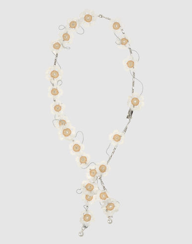 I'M ISOLA MARRAS - Necklace