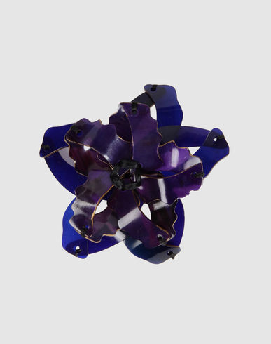MARNI - Brooch