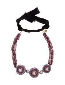 NUR - Necklace