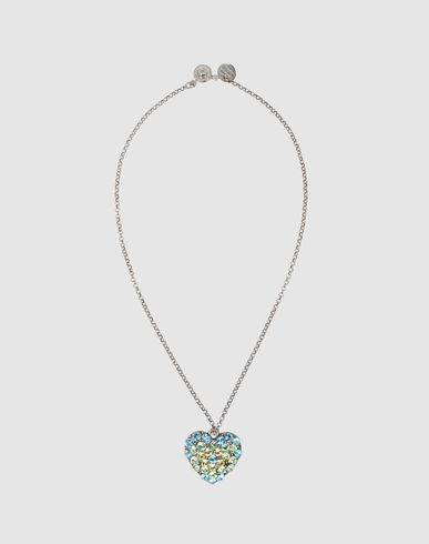 PHILIPPE AUDIBERT - Necklace
