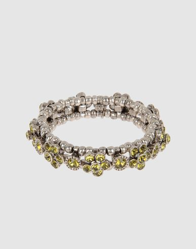 PHILIPPE AUDIBERT - Bracelet