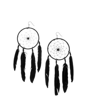 Earrings Women's - NATALIA BRILLI