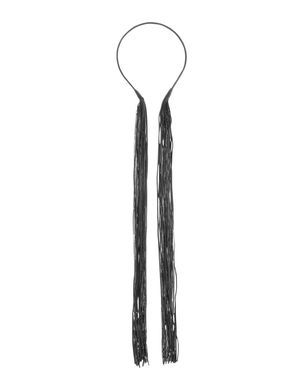 Hair accessories Women's - NATALIA BRILLI