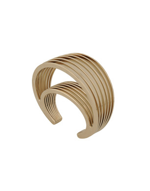 Bracelet Women's - VIONNET