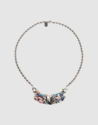 MARM&#200;N - Necklace